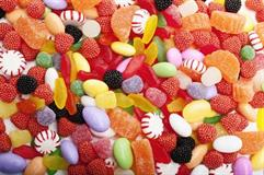 Sector spotlight: confectionery franchises