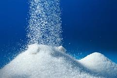 How will the sugar panic affect confectionery franchises?