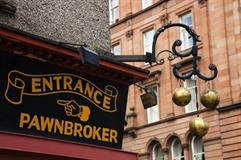 10 questions to ask yourself before you buy a pawnbroker franchise