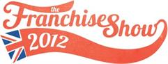 The Franchise Show 2012