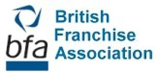 british paper and board industry research association