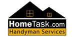 HomeTask.com