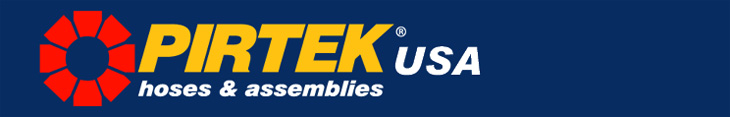 Remarkable Pirtek - Hydraulic retail and repair Franchise 730 x 117 · 42 kB · jpeg