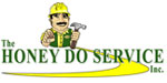 The Honey Do Service Inc.