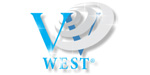 West Sanitation Services