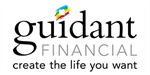 Guidant Financial Group