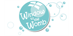 Window to the Womb
