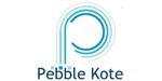 Pebble Kote