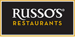 Russo's Restaurants