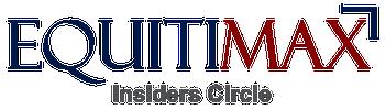 Equitimax Logo
