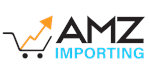AMZ Importing Alliance