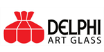 Delphi Art Glass