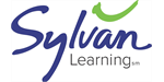 Sylvan Learning