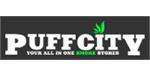 Puff City