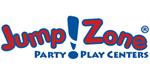 Jump!Zone