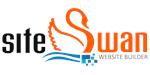 SiteSwan