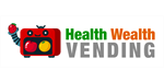 Health Wealth Vending