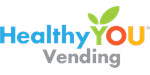 Healthy YOU Vending