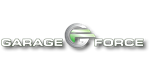 Garage Force