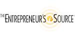 Entrepreneur's Source