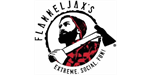 FlannelJax's Axe Throwing