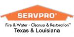 SERVPRO of Texas & Louisiana