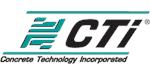 CTi-Concrete Technology