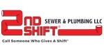 2nd Shift