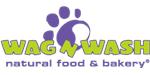 WAG N' WASH