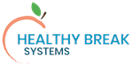Healthy Break Systems