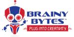 Brainy Bytes