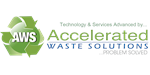 Accelerated Waste