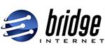 Bridge Internet