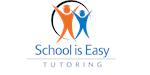 School is Easy (California)