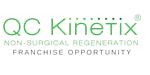 QC Kinetix