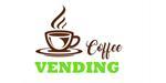 The Caffeine Dream
