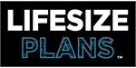Lifesize Plans